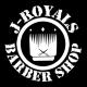 J-Royals Barbershop Fresno CA